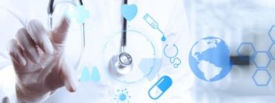 健康证检查项目